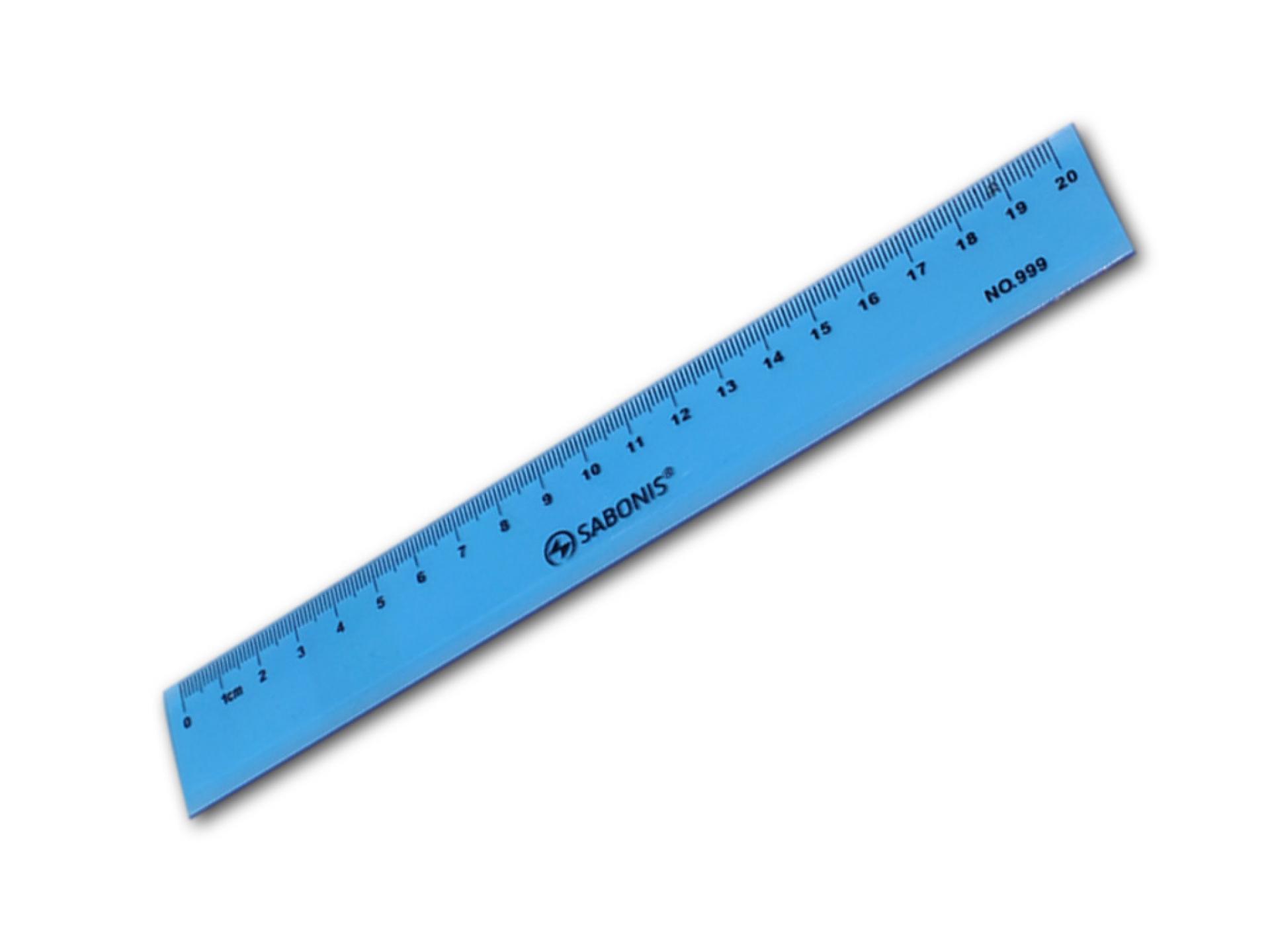 Medidas De Longitud Matem 225 Tica Articulaci 243 N