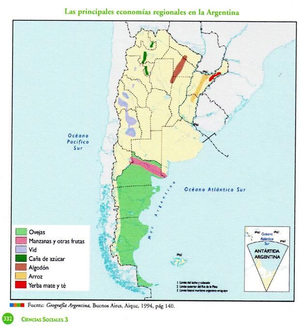 Circuito Yerbatero Argentina : Informacion del circuito productivo de la yerba mate