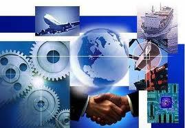Factores Explicativos Del Comercio Internacional Econom A Ii