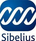 022-Sibelius1